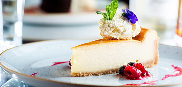sunday-desserts-cheesecake.jpg